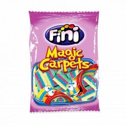 Bonbons tapis magique 100g