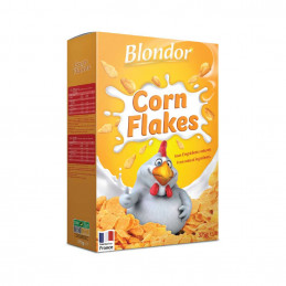 Cornflakes 375g