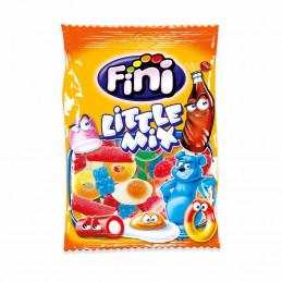 Bonbons sour little mix 100g