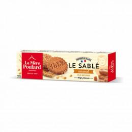 Biscuits le sablé au...