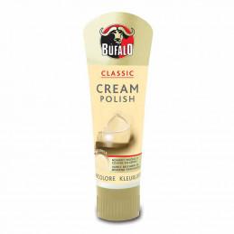 Cirage crème classic...