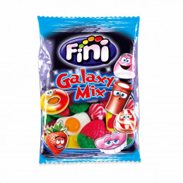 Bonbons assortis galaxy mix...