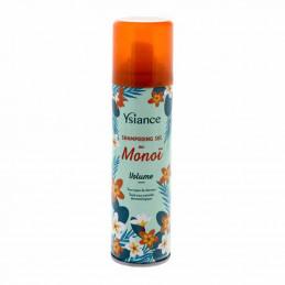 Shampoing sec au Monoi 150ml
