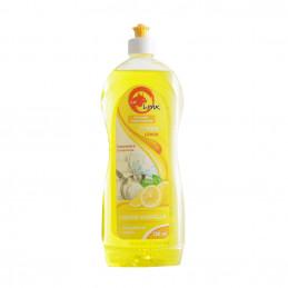 Liquide vaisselle citron...