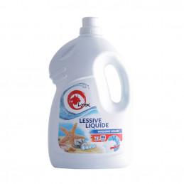 Lessive liquide océan 50...