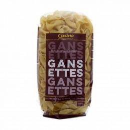 Macaroni gansette 500g