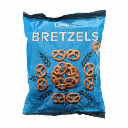 Bretzels 200g