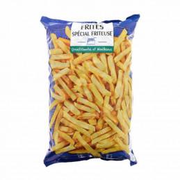 Pommes frites 1kg