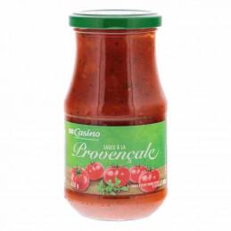 Sauce provençale 420g
