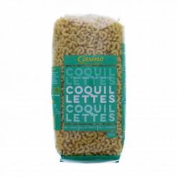 Macaroni coquillette 500g