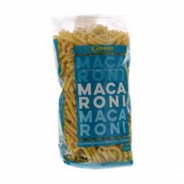 Macaroni coupés 500g