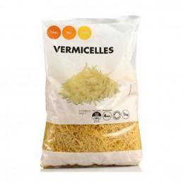 Vermicelles 1kg