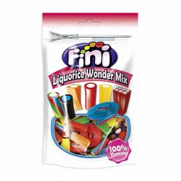 Bonbons wonder mix 180g