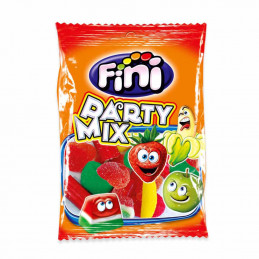Bonbons party mix 100g