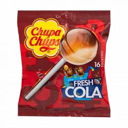 Classique fresh cola 16...