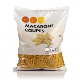 Macaroni coupés 1kg