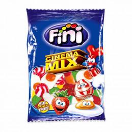 Bonbons cinéma mix 100g