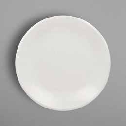 Assiette à Pizza Plate...