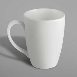 Tasse Mug porcelaine...