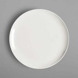 Assiette coupe plate Ø15cm