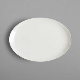 Plat ovale Ø26cm