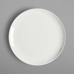 Assiette coupe plate Ø29cm