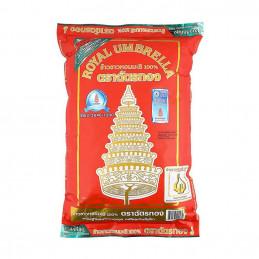 Riz Thai entier parfumé...