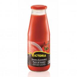 Purée de tomates 720ml