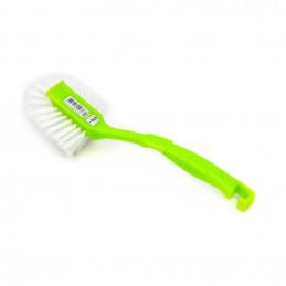 Brosse vaisselle demi-tête