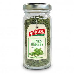 Fines herbes 10g