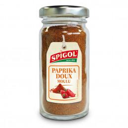 Paprika doux 45g