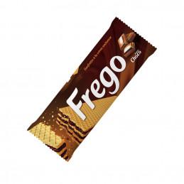 Gaufrette Frego chocolat GM