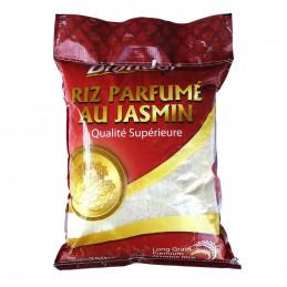 Riz parfumé au jasmin 11kg...