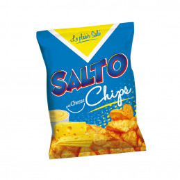 Salto Chips Fromage