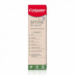 Dentifrice protéction smile...