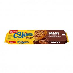 Biscuits cookies maxi...