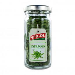 Estragon 7g