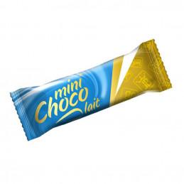 Mini choco lait