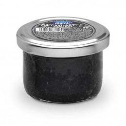 Caviar noir 75g