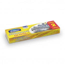 Petites sardines picantes 260g