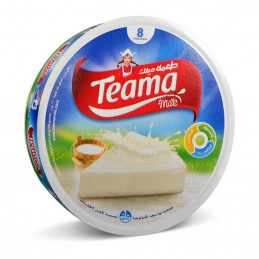 Fromage Teama 8 portions 120g