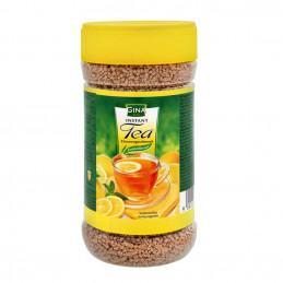 Thé instantané au citron 400 g