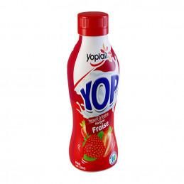 Yop fraise 250g