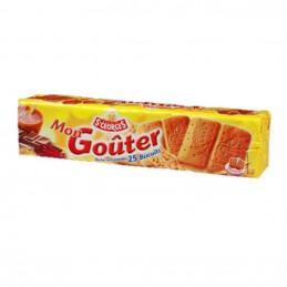 Biscuits paquet de 25...