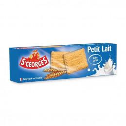 Biscuits paquet de 24 petit...