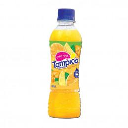 Jus Tampico citrus 500 ml