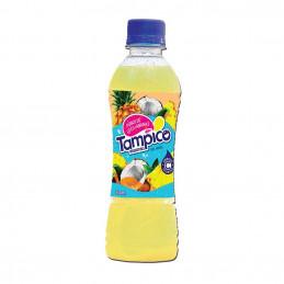 Jus Tampico coco ananas 500ml