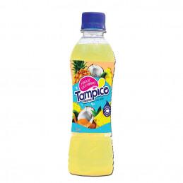 Jus Tampico coco ananas 330ml