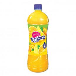 Jus Tampico citrus 1L