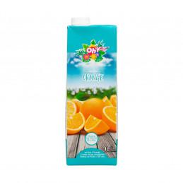 Jus Nectar orange 1L
